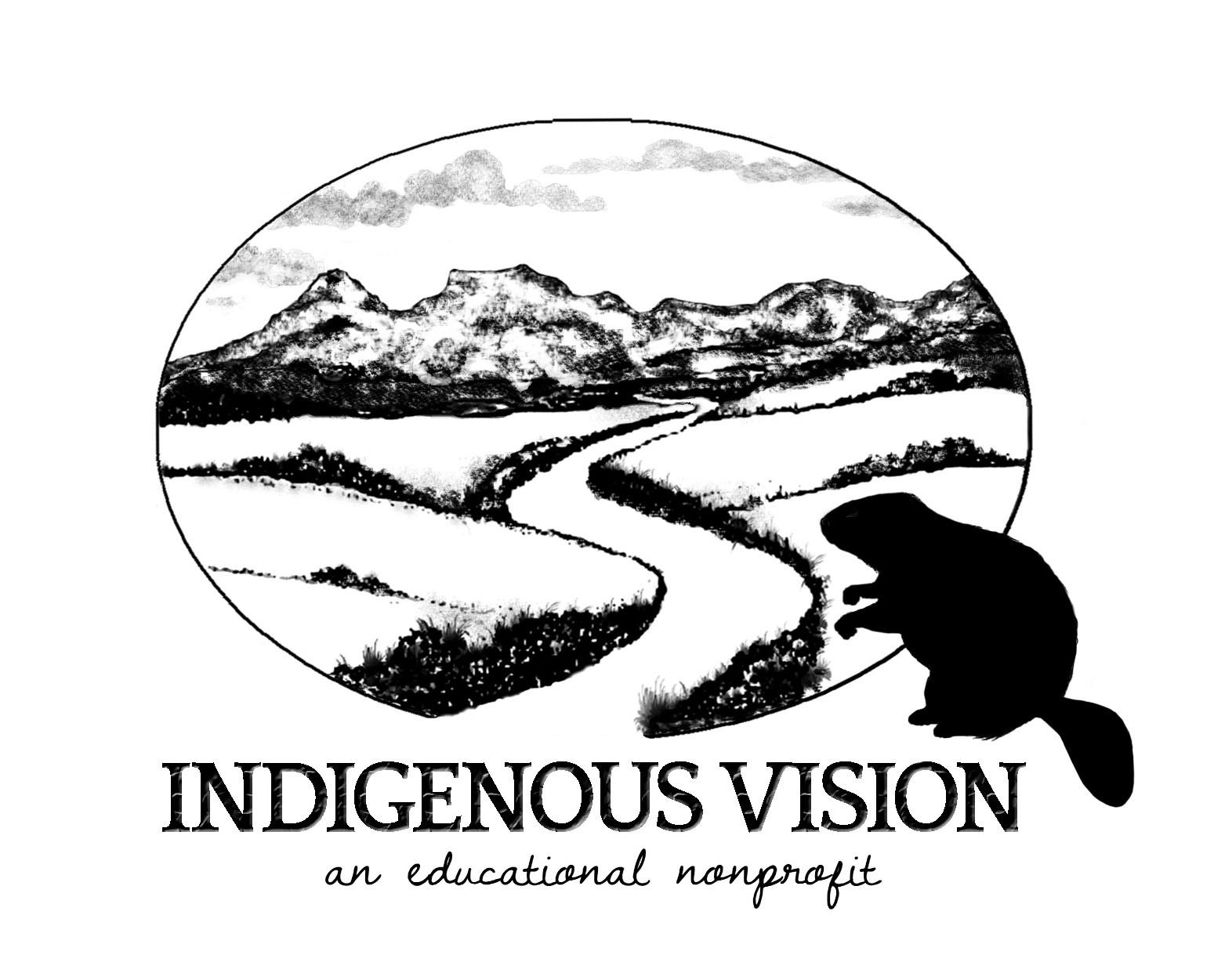 Indigenous Vision